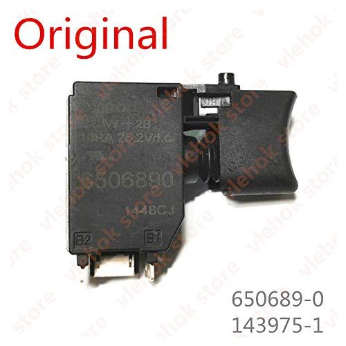 Price comparison product image Corolado Spare Parts