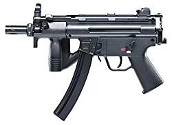 CO2 Air Rifles - What is the best CO2 Rifle ? - Air Rifles