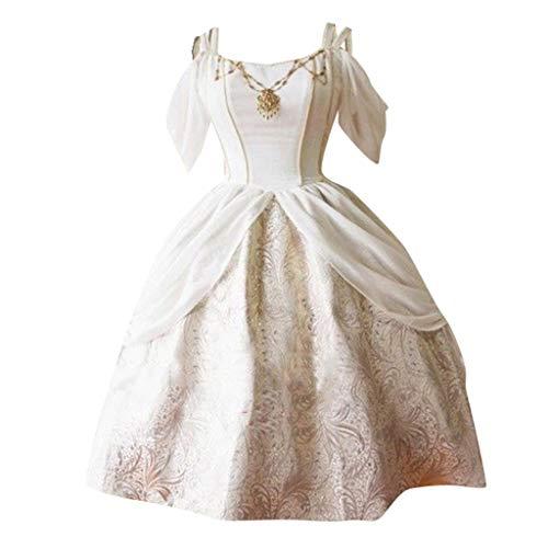 Mini kleid maxikleid knielang kleid lange kleid Strandkleid Lässige Kleidung Bleistift Kleid Strickkleid Dekolletiert Kleid Empire Kleid Retro...