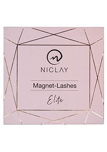 MagneticLiner Lashes (Elite)