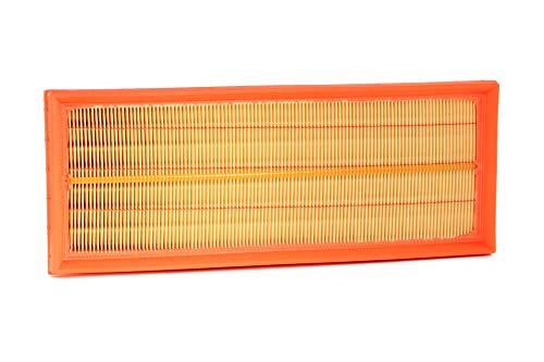 Bosch 1987429404 Luftfiltereinsatz