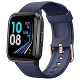 Fitbit Blood Pressure Monitors