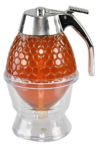 dispensador miel fabricante Home-X