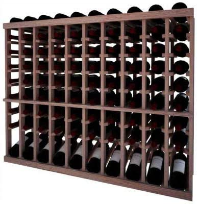 Individual Bottle Wine Rack New popularity - 10 Nashville-Davidson Mall Column Display ft W hi Lower 3