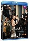 Arriba y abajo la secuela / Upstairs Downstairs - Season 1 ( Up stairs Down stairs - Season One ) (Blu-Ray)