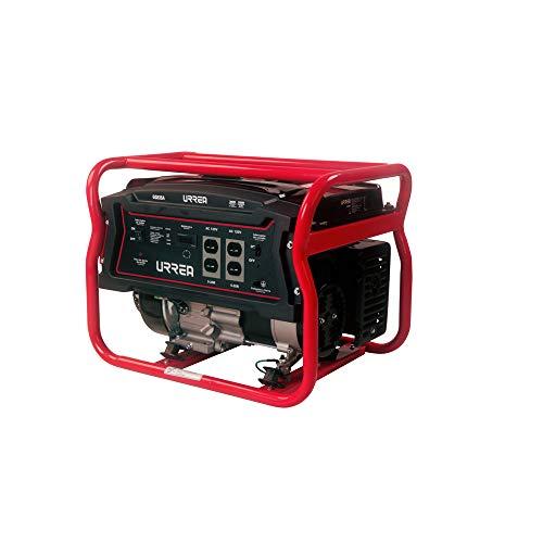 generador 3000w fabricante Urrea Herramientas