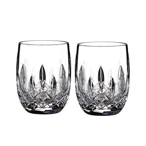 vaso cristal 7 fabricante Waterford