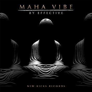 Maha Vibe