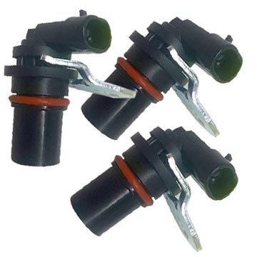 (29536408-DF) DEFEO LCT 1000/2000/2400 Sensor 3-Pack for Allison Transmissions
