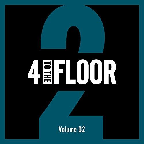 4 D.D. (For Devotion) [Smoothie Harden Mix]