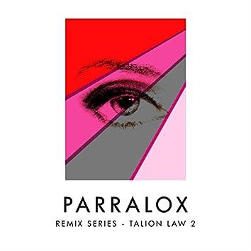 Remix Series - Talion Law 2