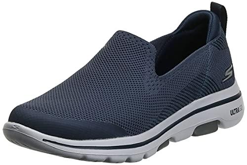 Skechers mens Go Walk 5 Sneaker,