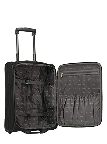 Travelite 82772