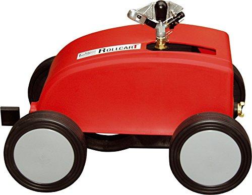 Sport-Thieme Großflächenregner Rollcart-V