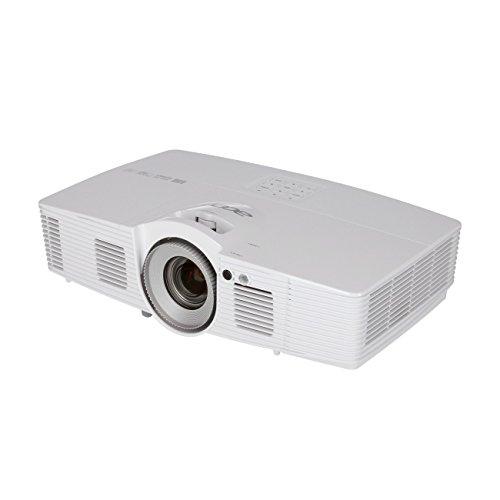Acer - Projektorlampe - für Acer V7500