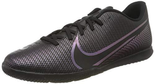 Nike Mercurial Vapor 13 Club IC Hallenschuhe Herren