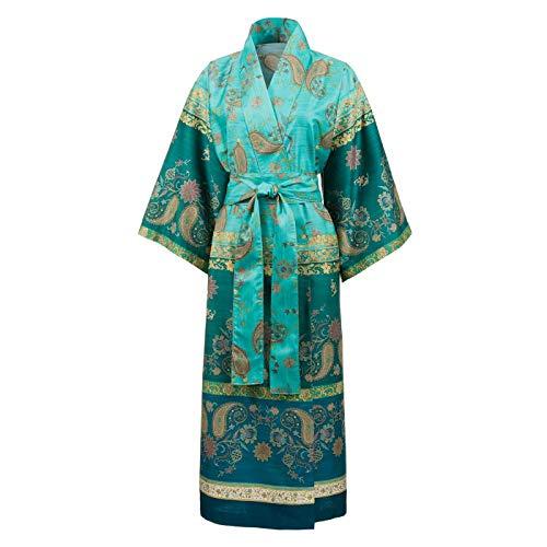 Bassetti Kimono | RAFFAELLO V2 / T5 - L-XL