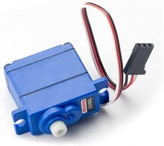 Traxxas 2080 Waterproof Micro Servo