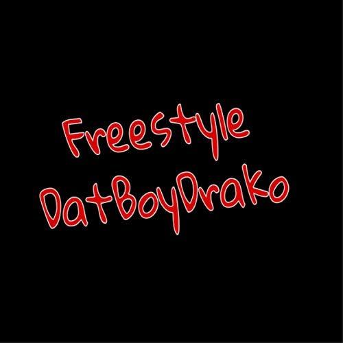 Datboydrako