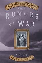 Children of the Promise, Volume 1: Rumors of War