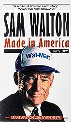 Made in America - Sam Walton