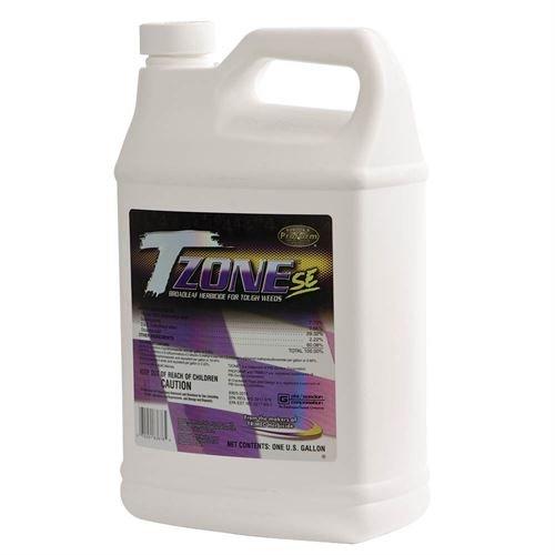 PBI GORDON T-Zone SE Broadleaf Herbicide