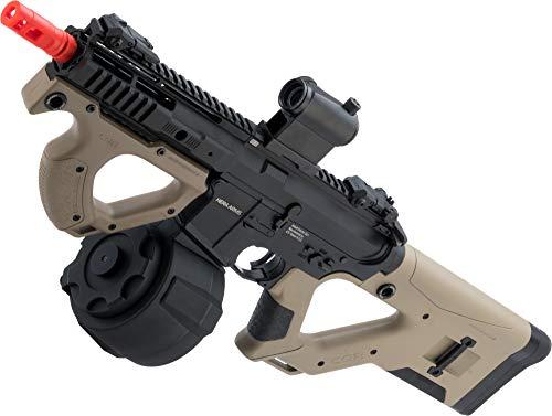 Hera Arms CQR AEG Airsoft Rifle