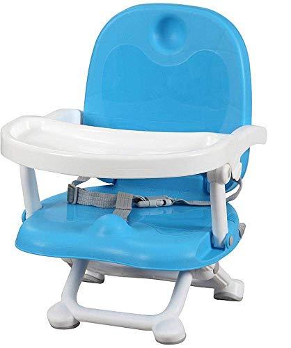 Chaise bébé Chaise de salle à manger pour enfants,chaise de salle à manger pliante multifonctionnelle,chaise de salle à manger pour bébé,chaise de table chaise de salle à manger pratique pour enfants