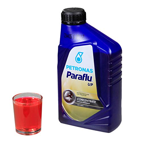 Paraflu UP Kühlerfrostschutz / 1-Liter-Dose