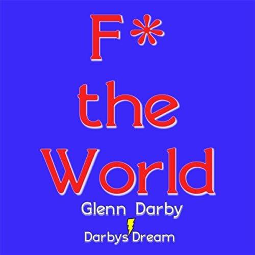Glenn Darby & Darbys Dream
