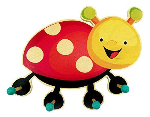 Hess Armoire Beetle 30343
