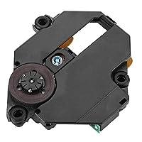 Dewin PS1 KSM-440ADMゲームコンソール用の光ーレンズの互換性交換