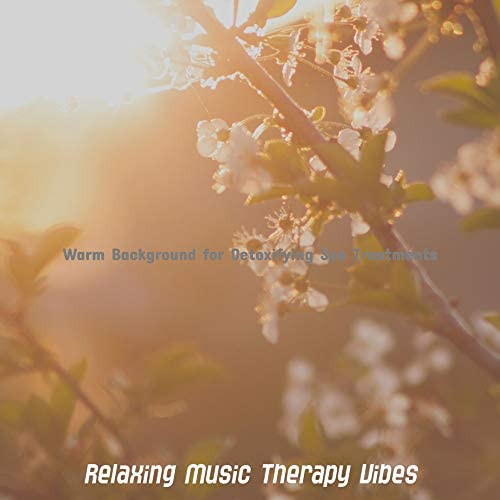 Relaxing Music Therapy Vibes
