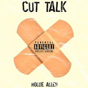 Cut Talk