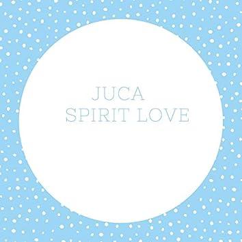 Spirit Love