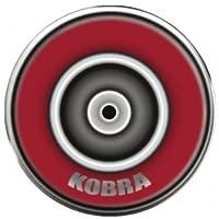 Kobra HP260 400ml Aerosol Spray Paint - TNT