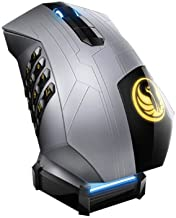 Razer Star Wars : The Old Republic Gaming Mouse