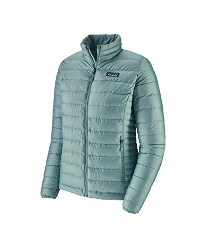 Patagonia Down Sweater Jacket Women - Daunenjacke