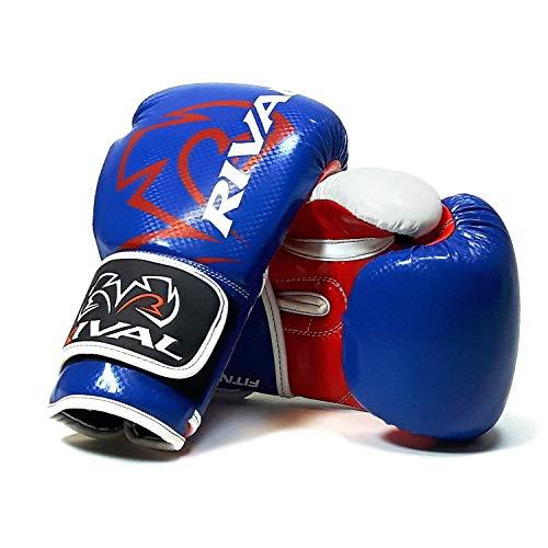Guantes De Boxeo Rival