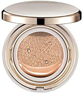 Sulwhasoo Evenfair Perfecting Cushion, 21 Natural Pink, 4 Ounce
