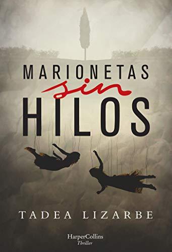 Marionetas sin hilos (HarperCollins)