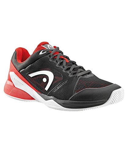 Zapatilla De Padel Head Revolt Pro 2.0 Clay-42