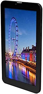 Wintouch M95 Tablet - 9 Inch, 8GB, 3G, WiFi, Black
