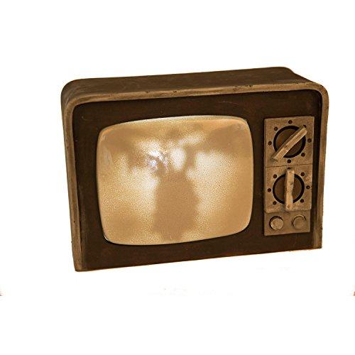 televisor antiguo precio