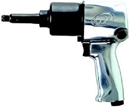 Ingersoll-Rand 231H 1/2-Inch Pneumatic Impact Wrench