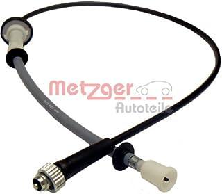 Metzger S 20005 Controles de Mando para Autom/óviles