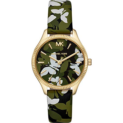 Michael Kors Watch MK2811