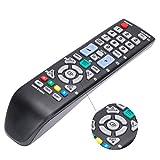 VINABTY BN59-01005A Telecomando di ricambio compatibile con Samsung LCD TV UE22D5003BW LE22C350 LE22C350 LE26C350 933HD LE19C350D1W Le22c350d1w Le19c350