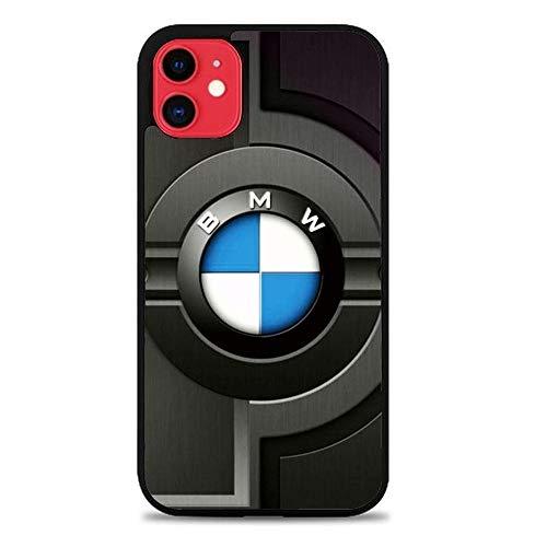 MZNBYBTBSP IYJJTPRB Phone Cover Shell XIEQWFEFVAM TPU Case for Cover iPhone 7 Plus 5.5/Cover iPhone 8 Plus 5.5