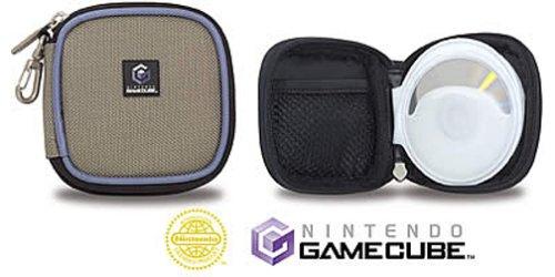 ALS Industries Game Case for GameCube